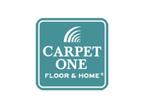 National Carpet One Floor & Home reviews