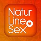 Naturline reviews