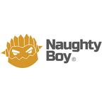 Naughty Boy® reviews