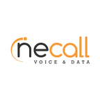Necall Voice & Data reviews