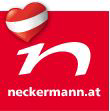 neckermann.at reviews