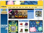 Neopets reviews