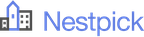 nestpick reviews