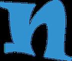 Netthandelen.no reviews
