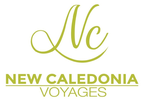 New Caledonia Voyages reviews