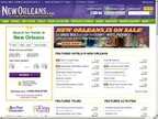 NewOrleans.com reviews