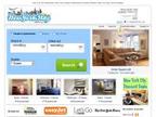 NewYorkStay.com reviews