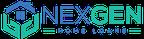 NexGen Home Loans Inc. reviews