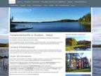 SvU-SanU Fritidshus & Friluftsliv AB reviews