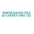 North Haven Tile Carpet One Floor & Home reviews