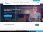 North Networking reviews