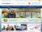 NorthShore Care Supply reviews