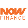 NOW FINANCE reviews