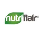 NutriFlair reviews