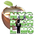 NYC Rich Limo reviews