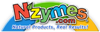 Nzymes reviews