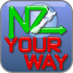 New Zealand Your Way reviews