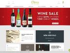O'Briens Wine reviews