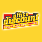 office discount reviews