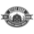 Office Barn reviews