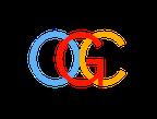 Official GMAT Course reviews