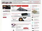 okluge.de reviews