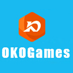 OKOGAMES reviews