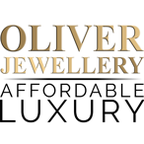 Oliver Jewellery reviews