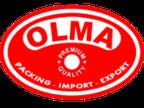 OLMA Caviar reviews