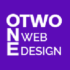 One Two Web Design  reviews