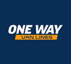 One Way Van Lines reviews