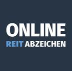 Online Reitabzeichen reviews