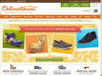 OnlineShoes.com reviews