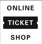 Onlineticketshop Deutschland reviews