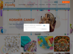 Only Kosher Candy reviews