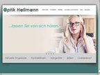 Optik-Hallmann reviews