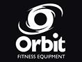 Orbit Fitness Equipment reviews