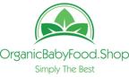 Organic Baby Food Shop reviews