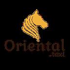 Oriental Taxi Bern reviews