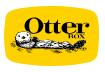 OtterBox reviews
