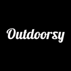 Outdoorsy reviews