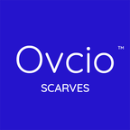 Ovcio reviews