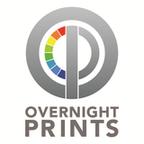 Overnight Prints reviews