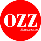 OZZ Shops reviews
