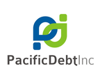Pacific Debt reviews