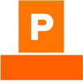 Packlink.es reviews