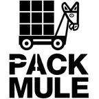 PACK & SEND Australia reviews