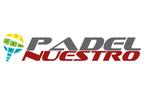 Padel Nuestro reviews