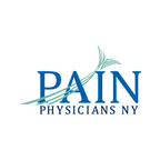 Pain Physicians NY reviews