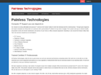 Painless Technologies reviews